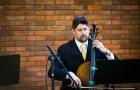Musico Cellista